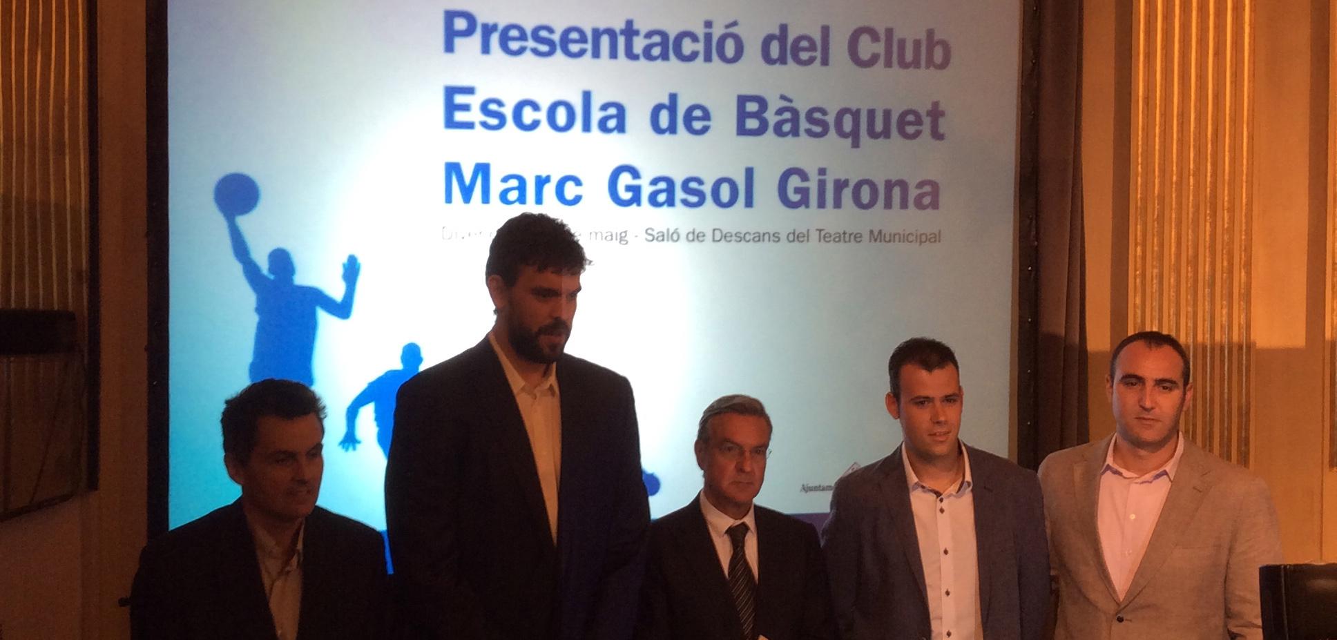 Imatge sobre la temporada del Club
