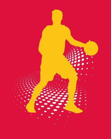 Imatge del jugador
