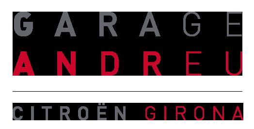 https://www.grupandreu.net/es/ca/