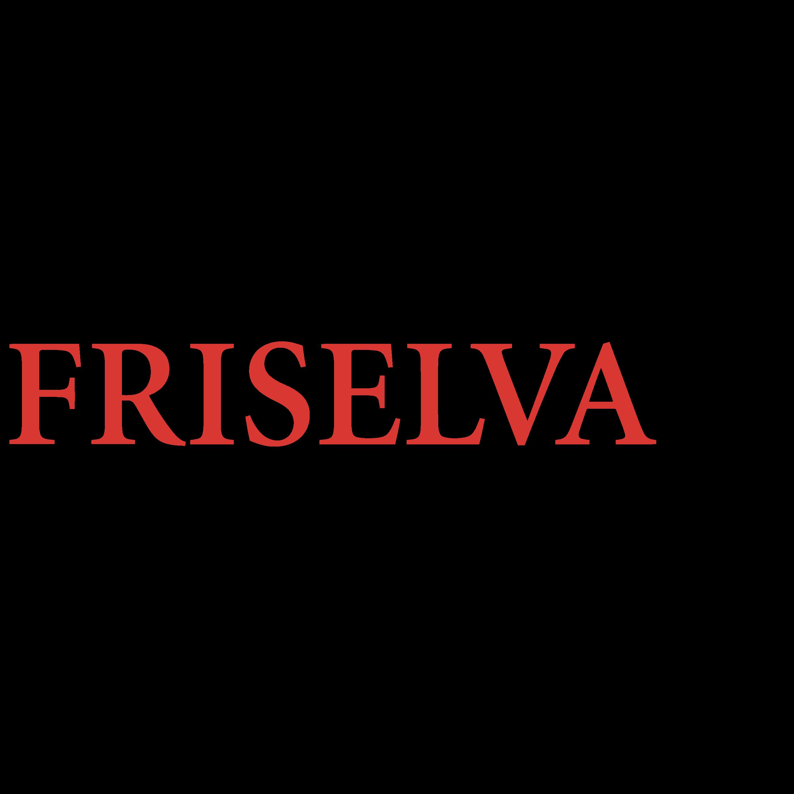 https://www.friselva.com/