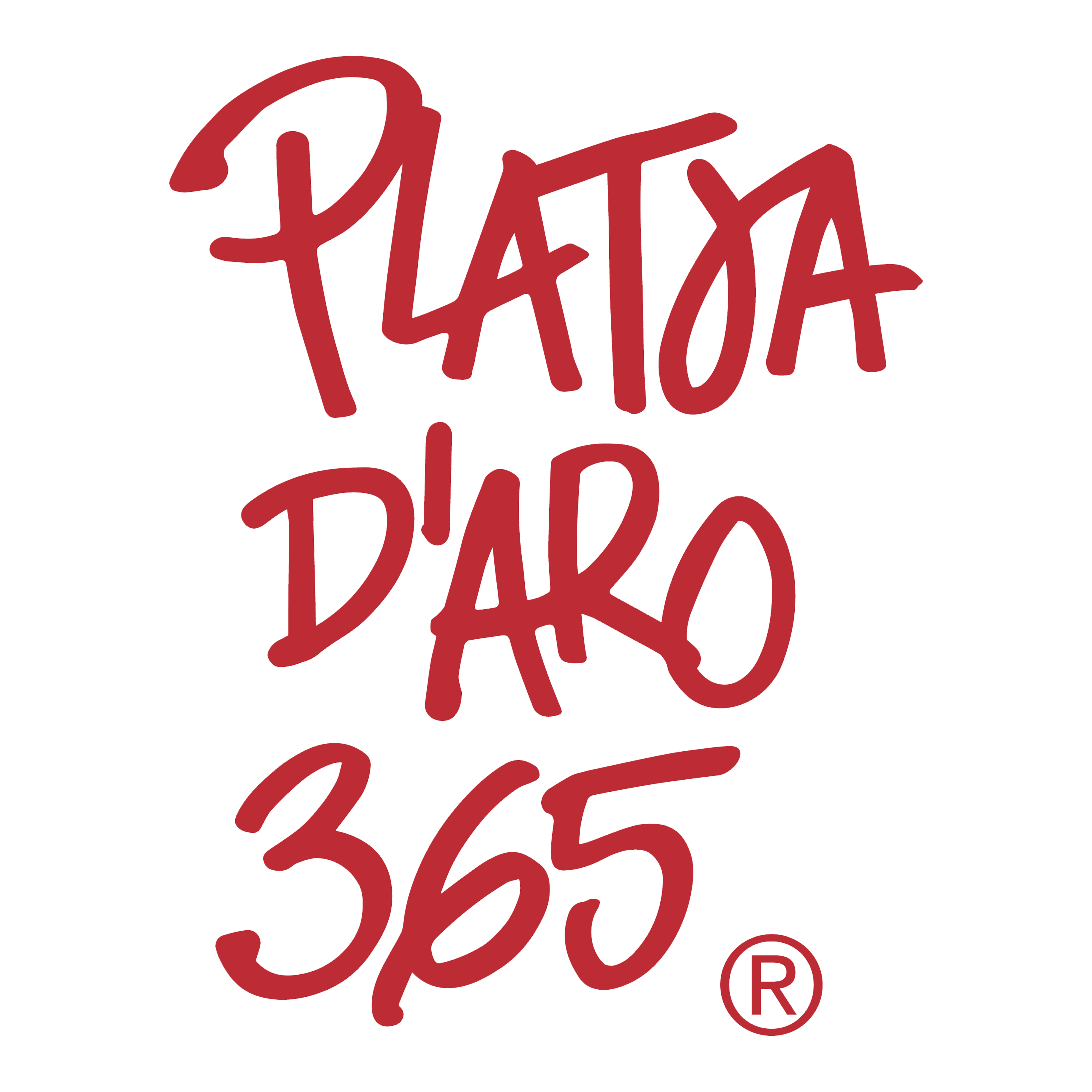 https://www.platjadaro.com/